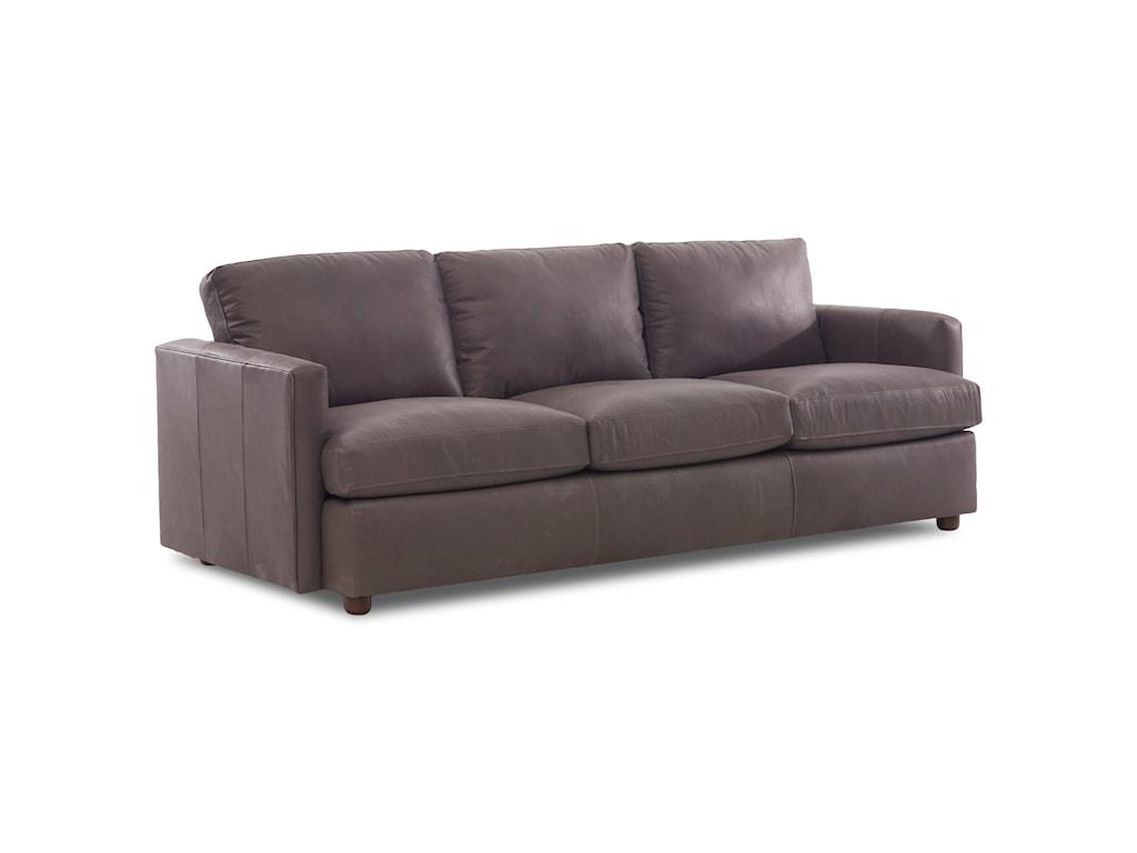 Klaussner LibertyExtra Large Sofa