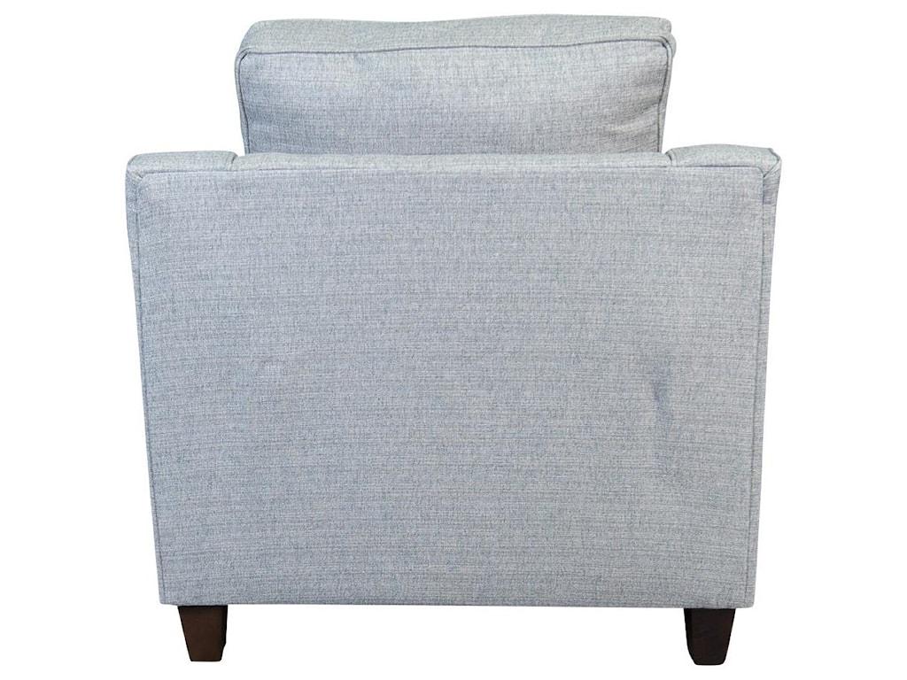 Elliston Place MariahMariah Chair