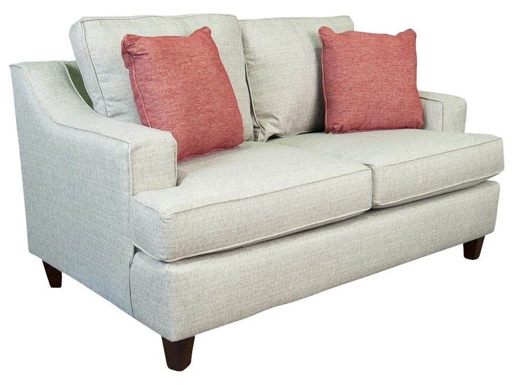Elliston Place MariahMariah Loveseat