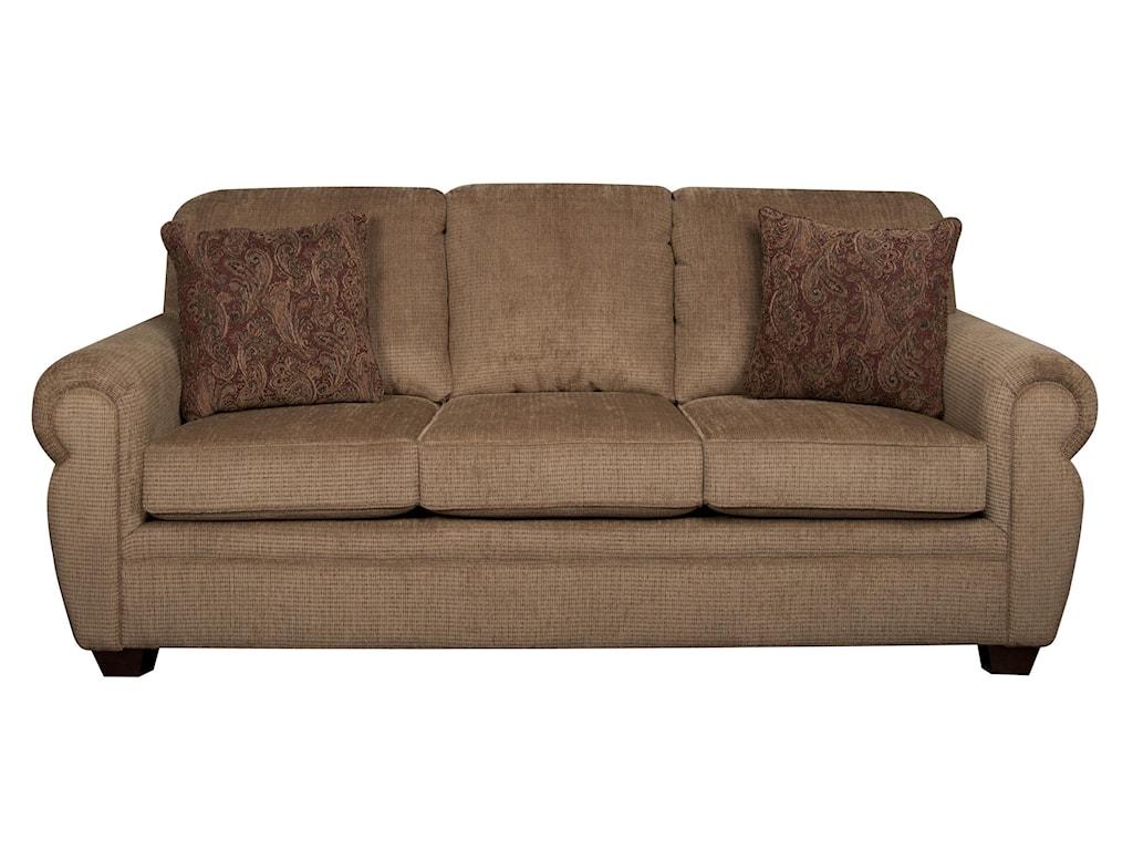 Elliston Place MarjorieMarjorie Classic Sofa