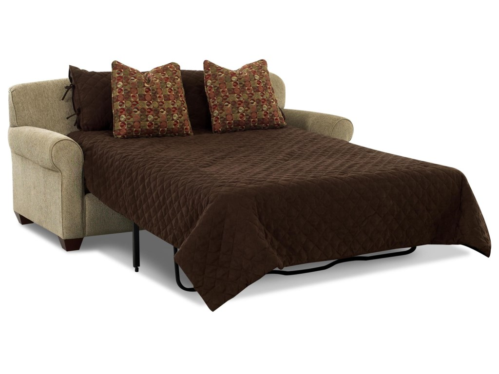 Item Shown May Not Represent Exact Features or Mattress Indicated