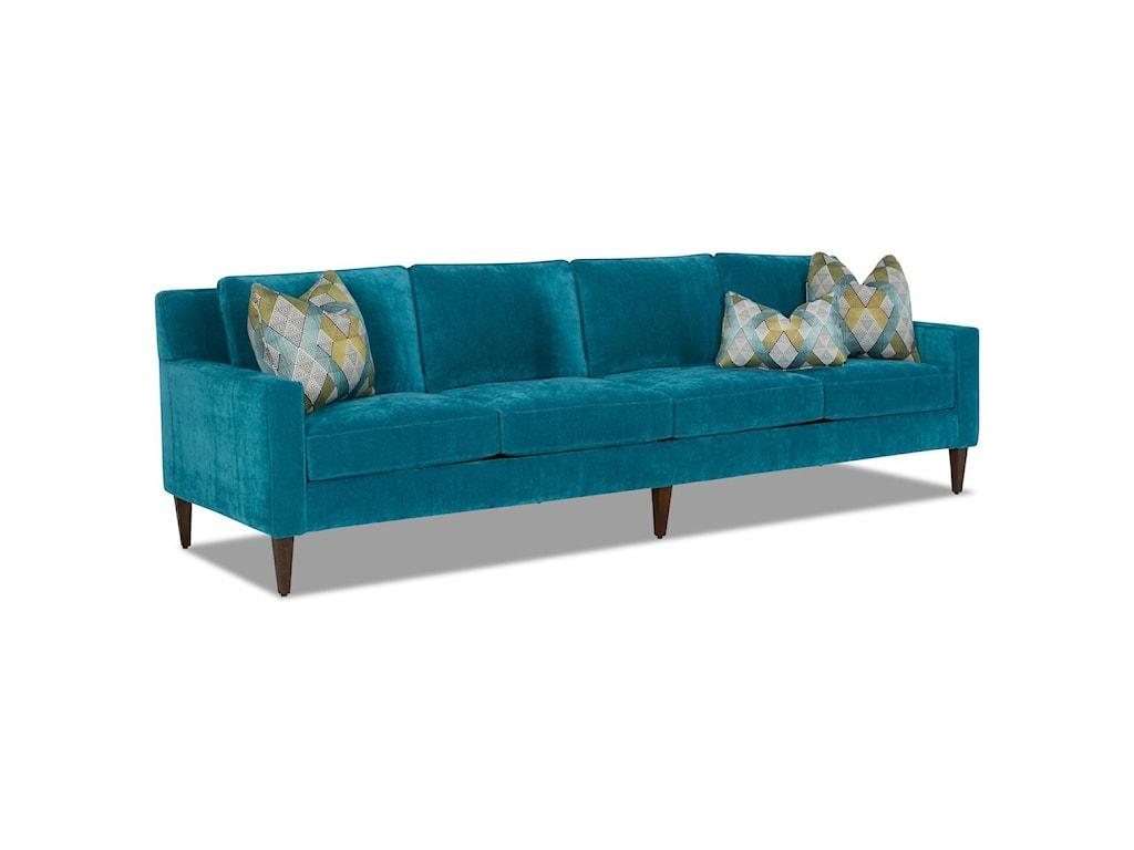Noho Extra Large Sofa