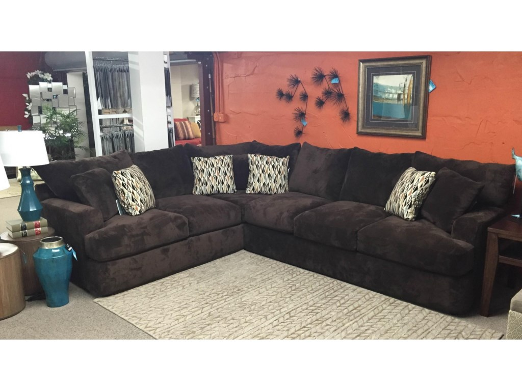 furniture alford bnd wayfair sectional klaussner by default brand sofa name