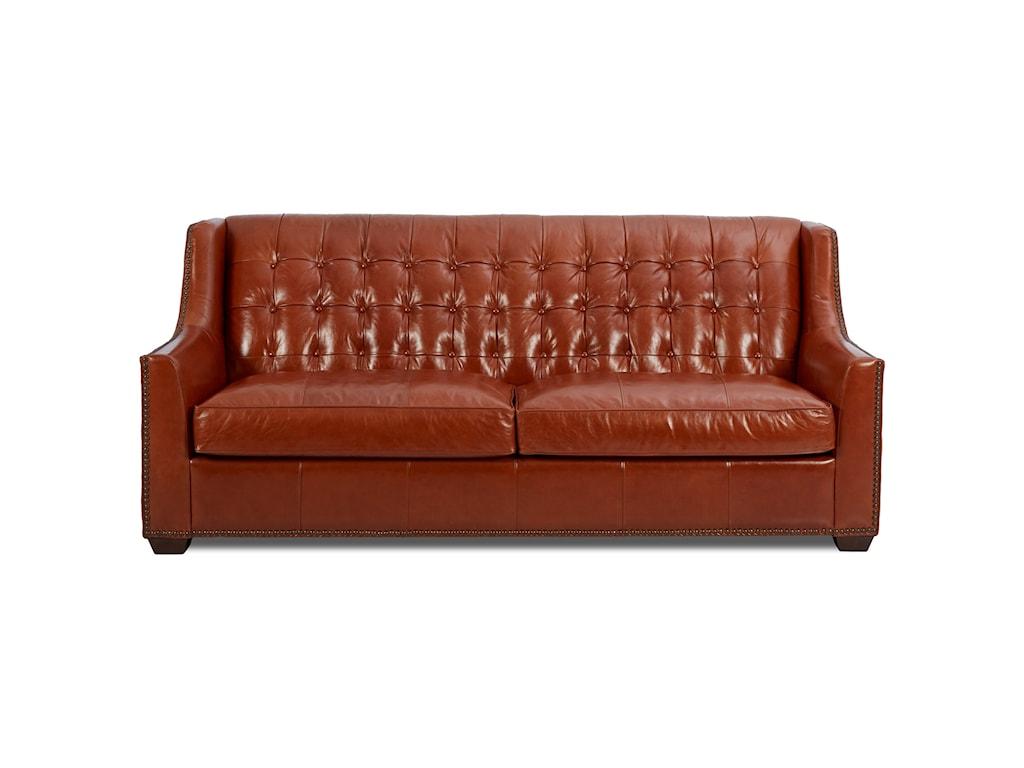 Klaussner PenningtonPennington Sofa