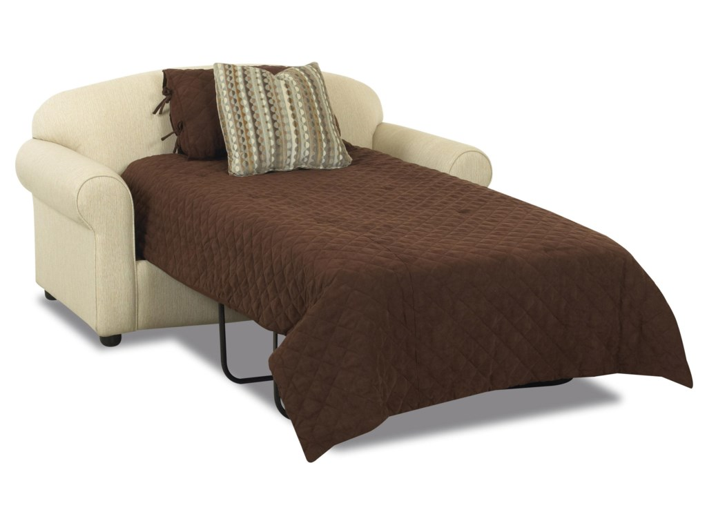 en furniture vegas picture las walker mousse sleeper sofa twin of
