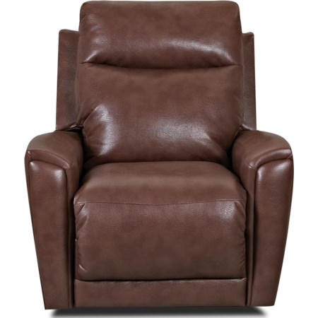 3 Way Lift Chair w/ Heat & Massage