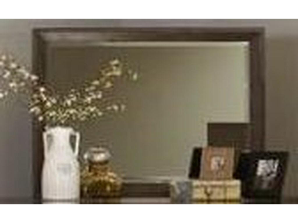 Elliston Place Regency LaneRegency Lane Mirror