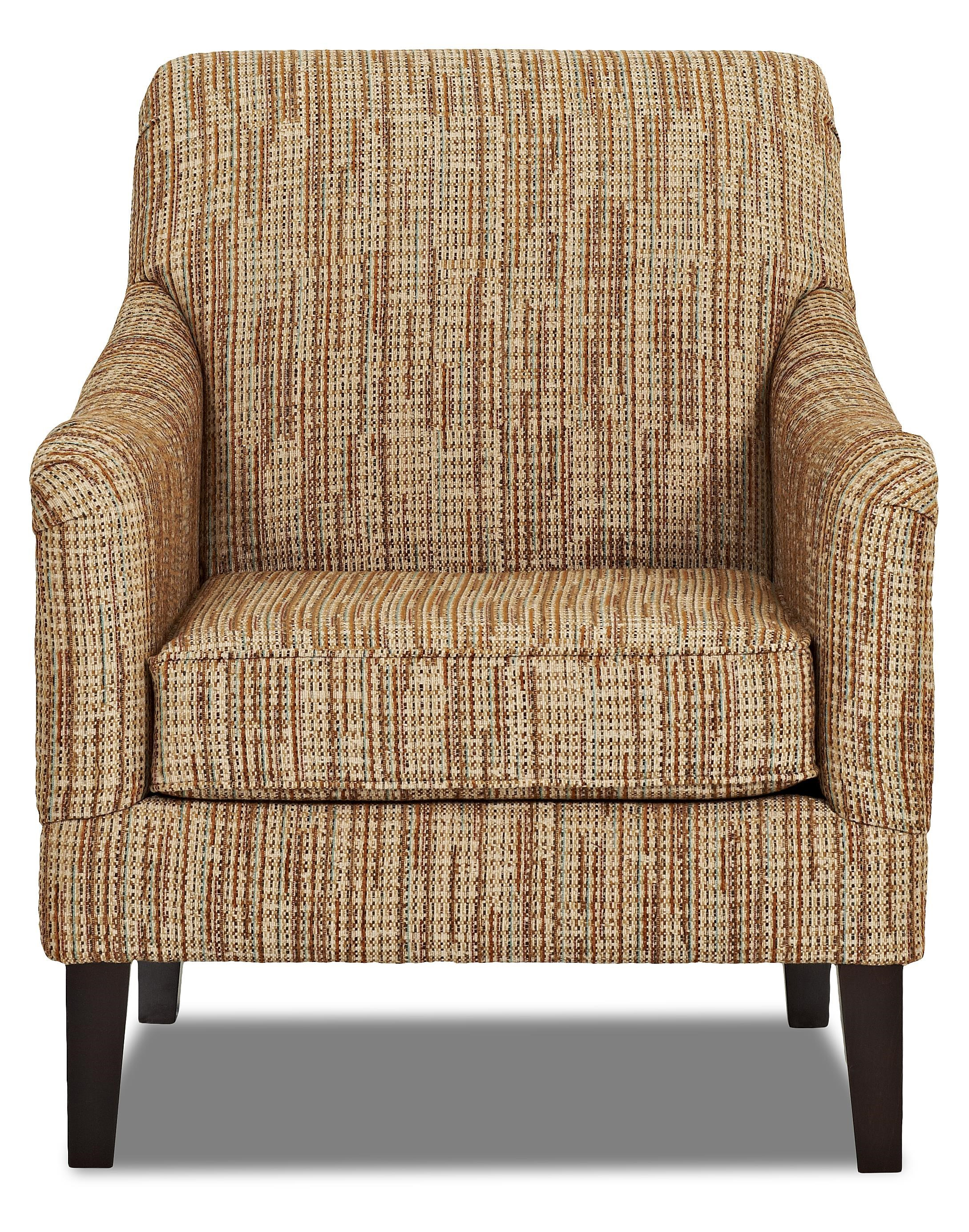 Klaussner RetreatOccasional Chair; Klaussner RetreatOccasional Chair