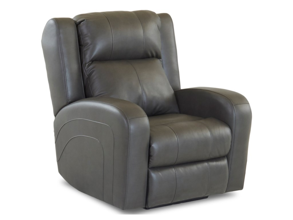 Elliston Place RobinsonGliding Reclining Chair