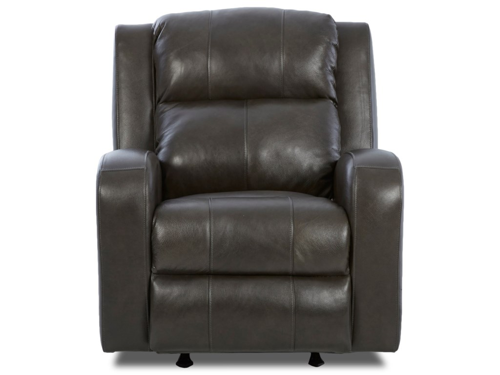 Elliston Place RobinsonPower Reclining Chair w/ Pwr Headrest