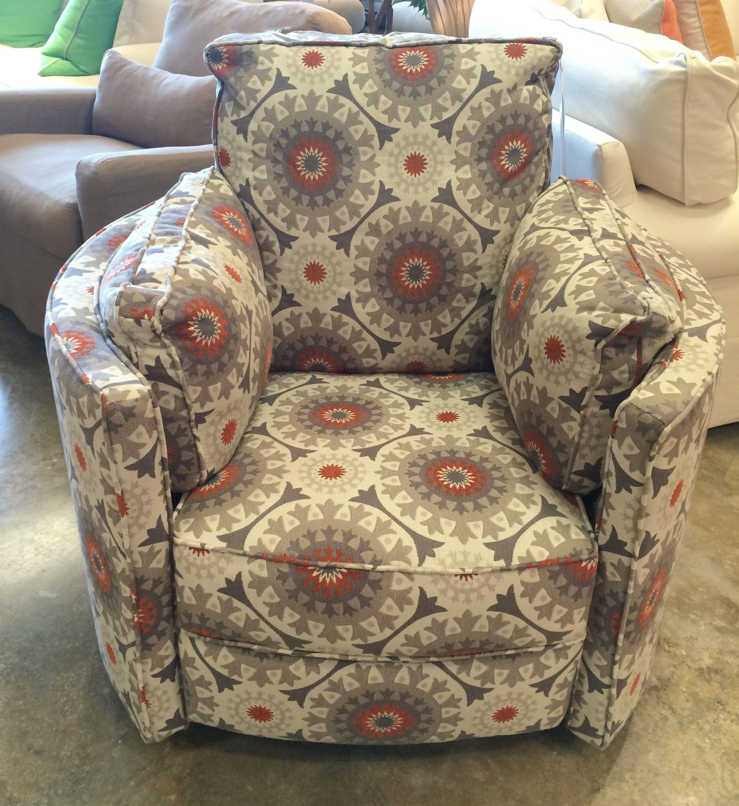 klaussner ryder transitional reclining swivel chair miskelly rh miskellys com klaussner chair slipcover klaussner chair and a half