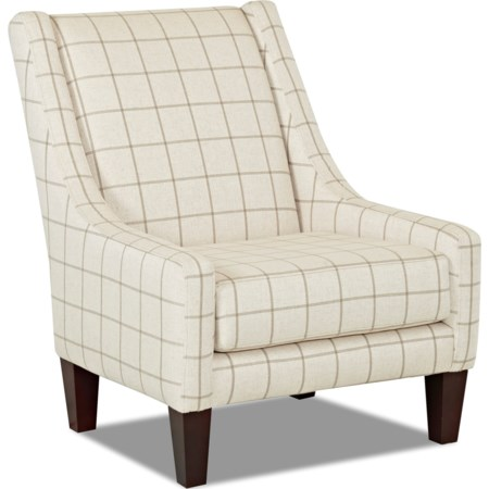 Occastional Chair