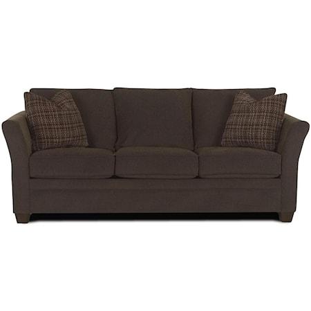 Queen Dreamquest Sofa Sleeper