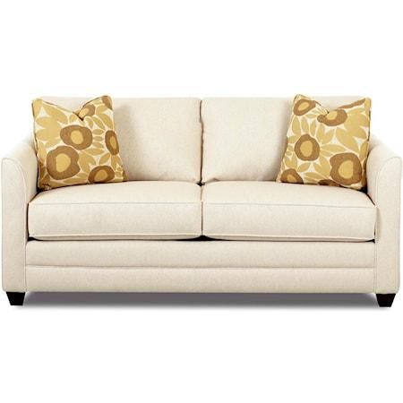 Regular Air Dream Sleeper Sofa