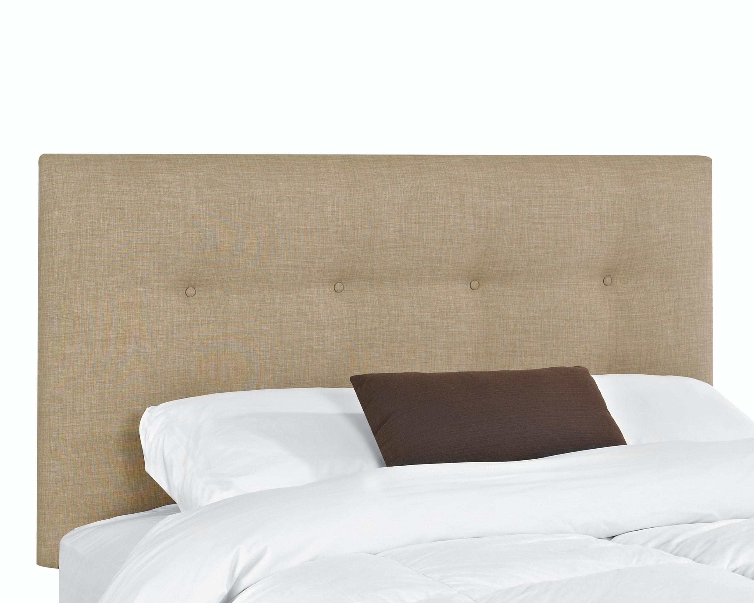100  Upholstered Headboards Queen Bedroom Bed Frames Queen U