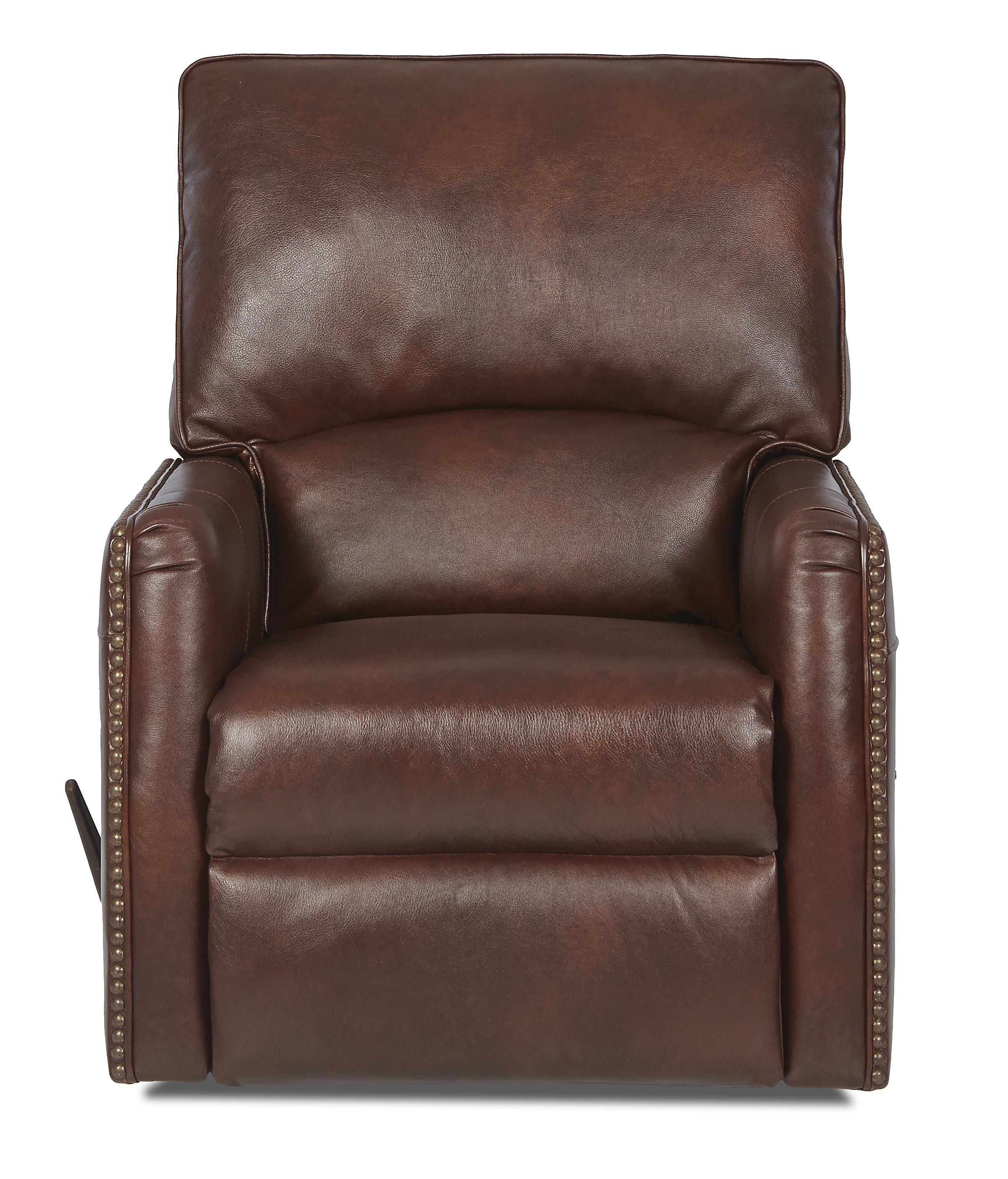 Elliston Place VeniceTraditional Swivel Rocking Reclining Chair