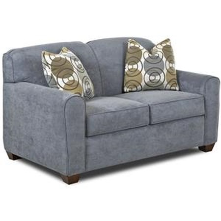 Phenomenal Sofa Sleepers In Jacksonville Areas And Servicing Spiritservingveterans Wood Chair Design Ideas Spiritservingveteransorg