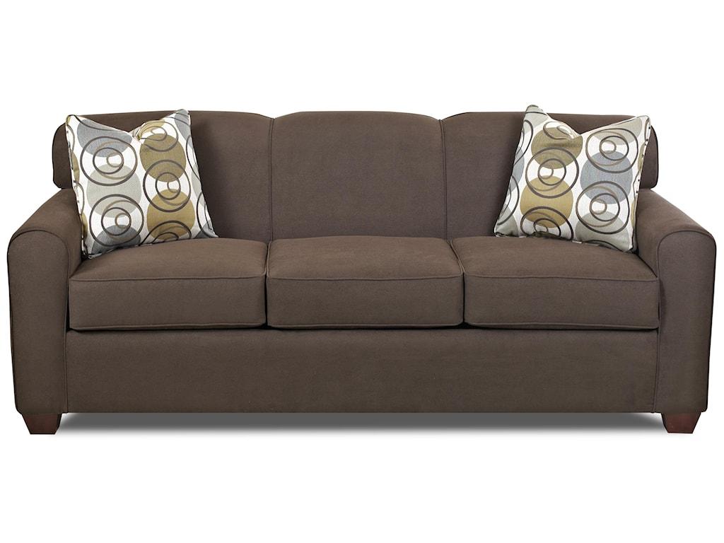 Klaussner Zuma Sofa