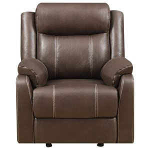 View Reclining Best Sellers