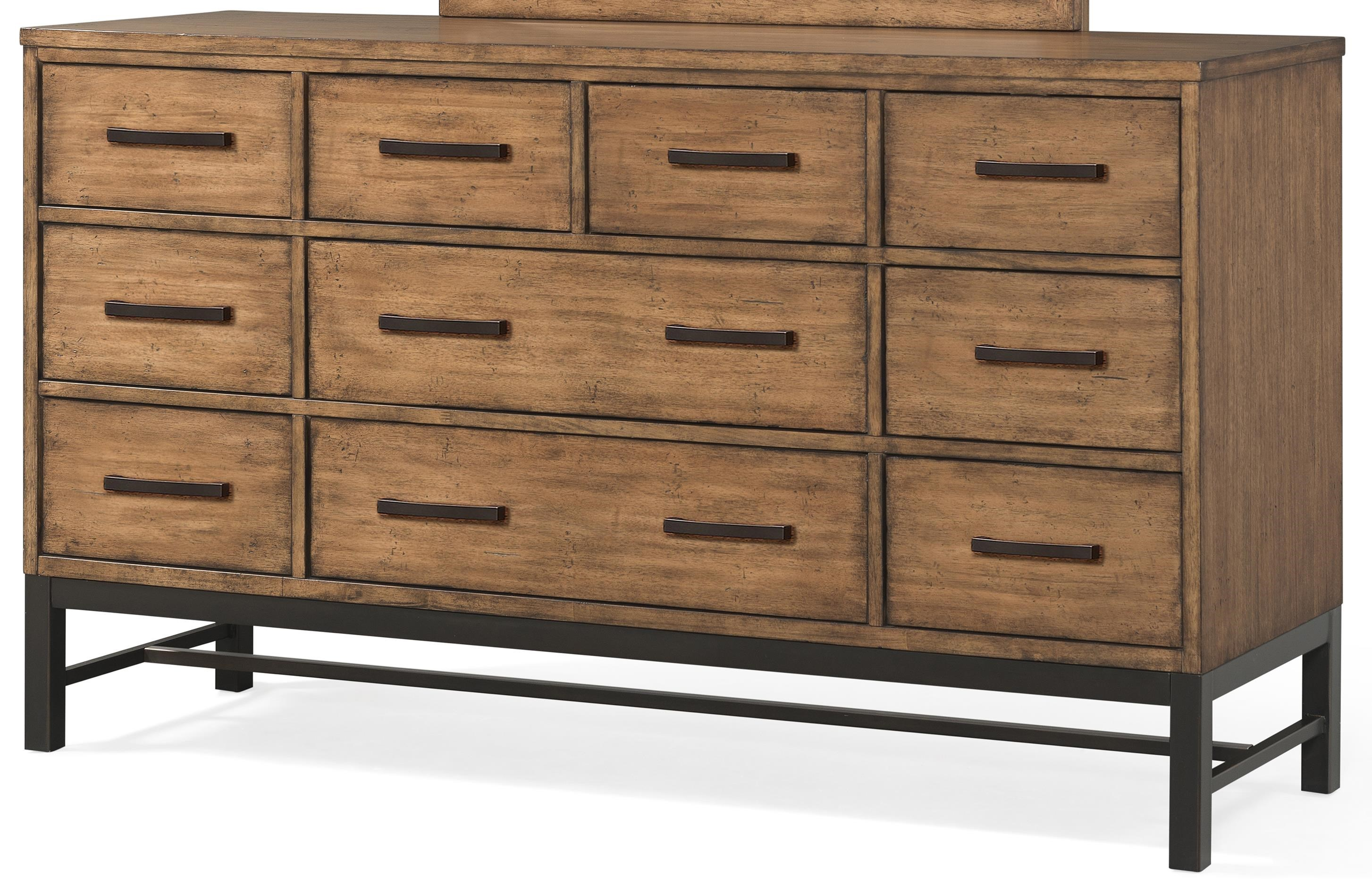 oldbrick furniture. this item is on display in our showroom or stocked warehouse however fabrics color the picture may vary from actual product store oldbrick furniture c