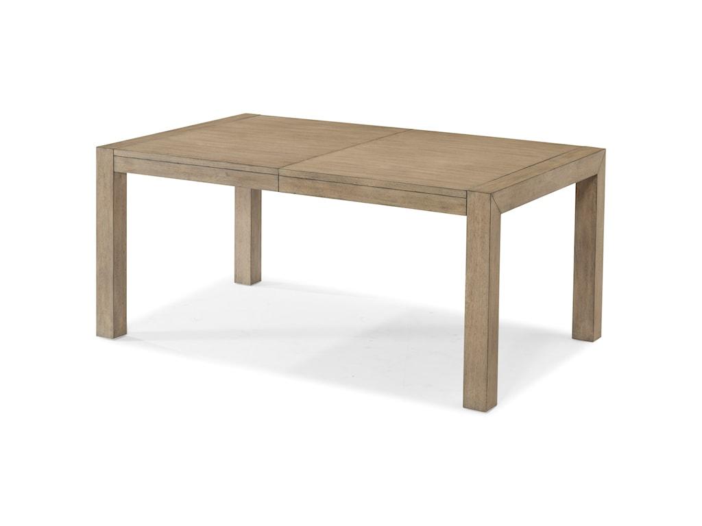 Klaussner International MelbourneDining Table