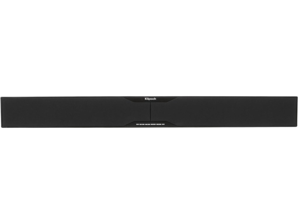 Soundbar Only with Grille