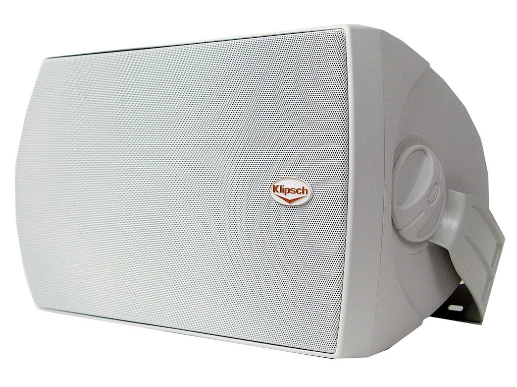 Paintable UV-Resistant ABS Enclosure