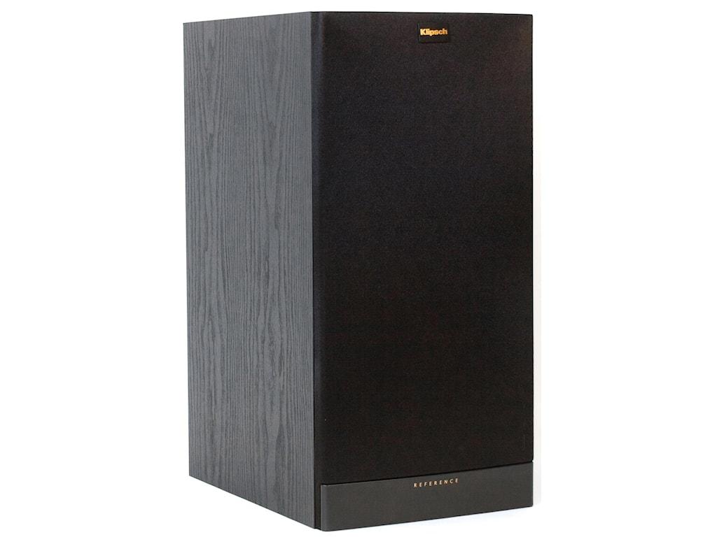 Beautiful Wood-Grain Vinyl Cabinet