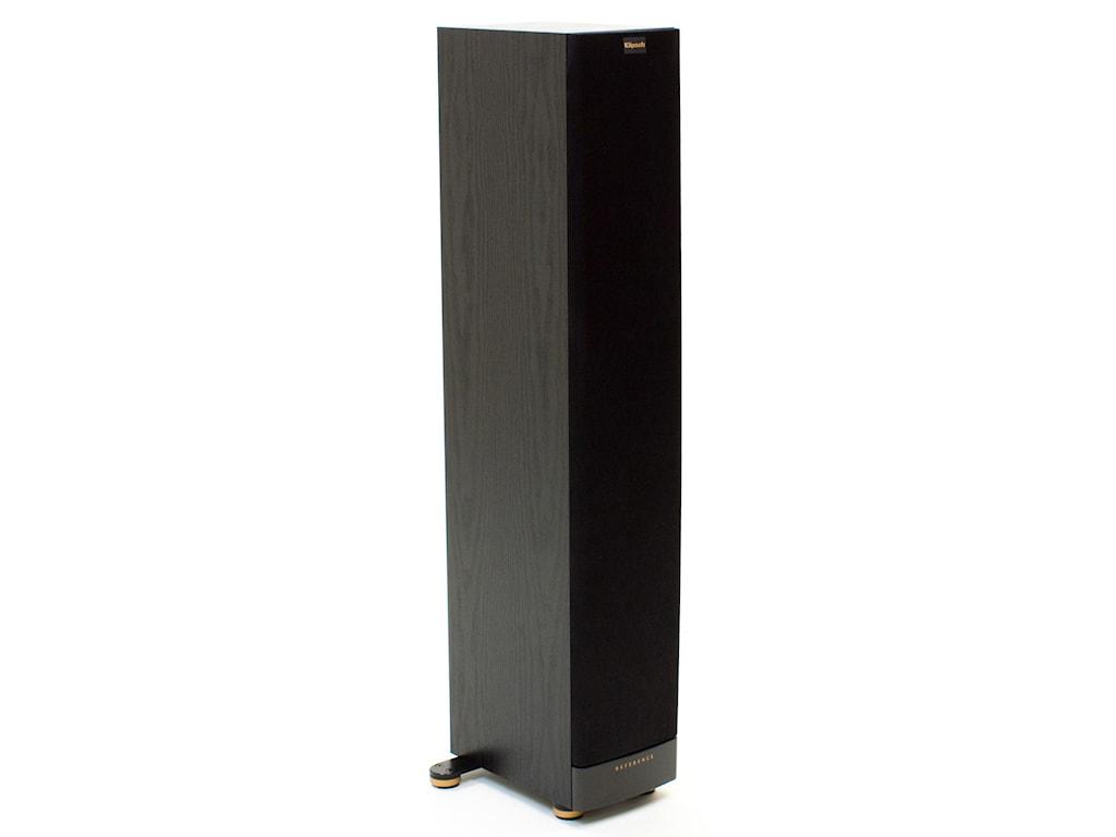 Beautiful Wood-Grain Vinyl Veneer Cabinet