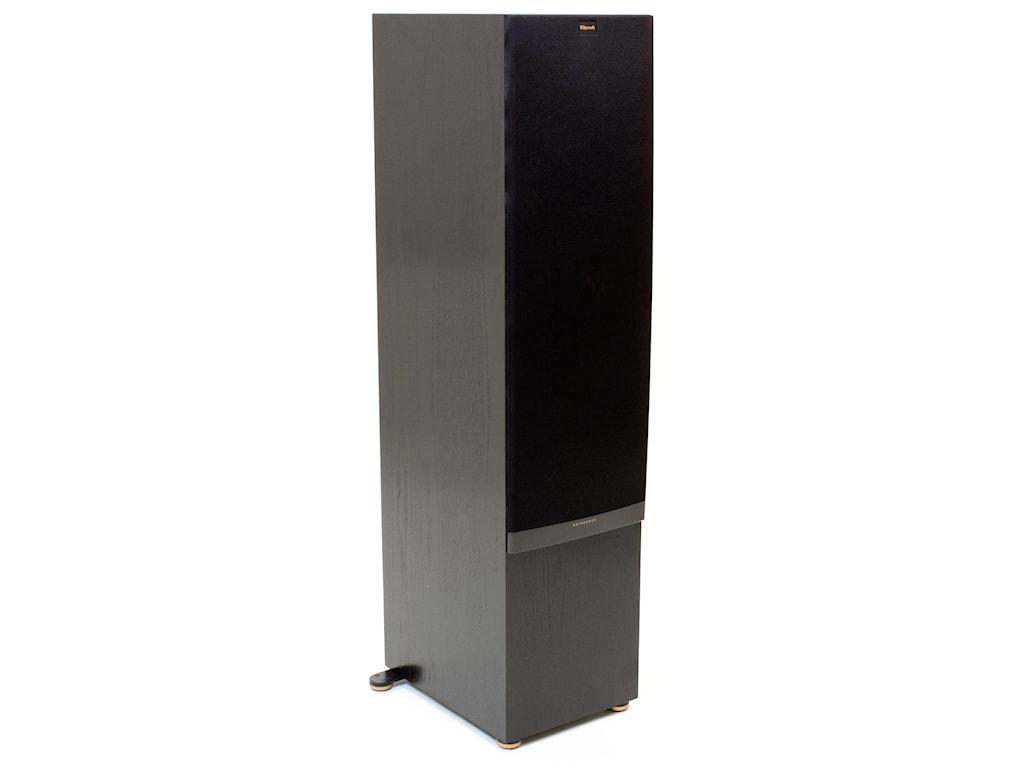 Beautiful Furniture-Grade Wood Veneer Cabinet