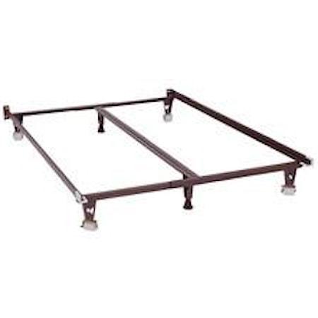 Ultima Bed Frame