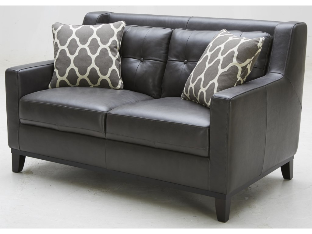 Warehouse M 1838Loveseat