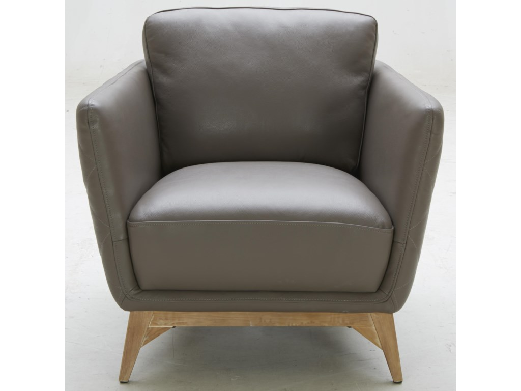 Warehouse M 1961Chair