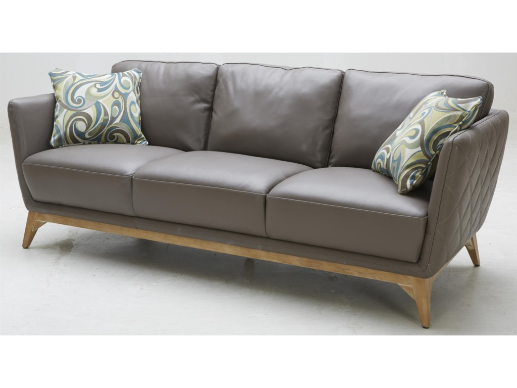 Warehouse M 1961Sofa
