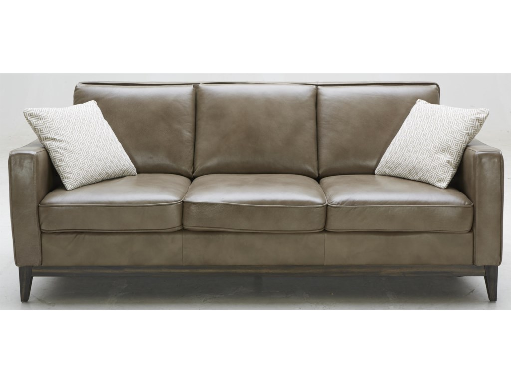 Warehouse M 1962Contemporary Sofa