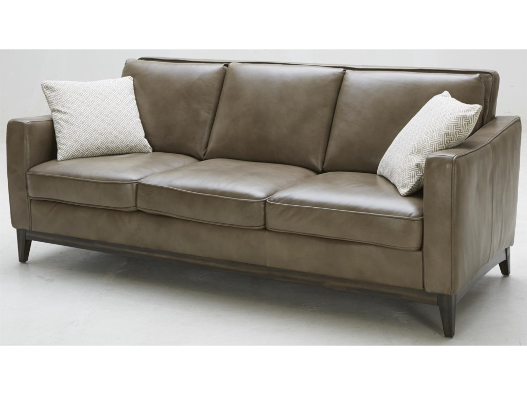 Warehouse M 1962Contemporary Sofa