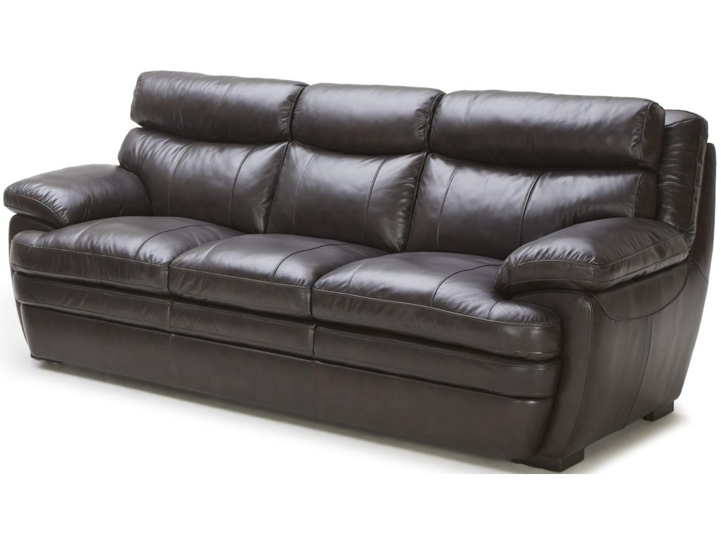 BFW Lifestyle 5073Sofa