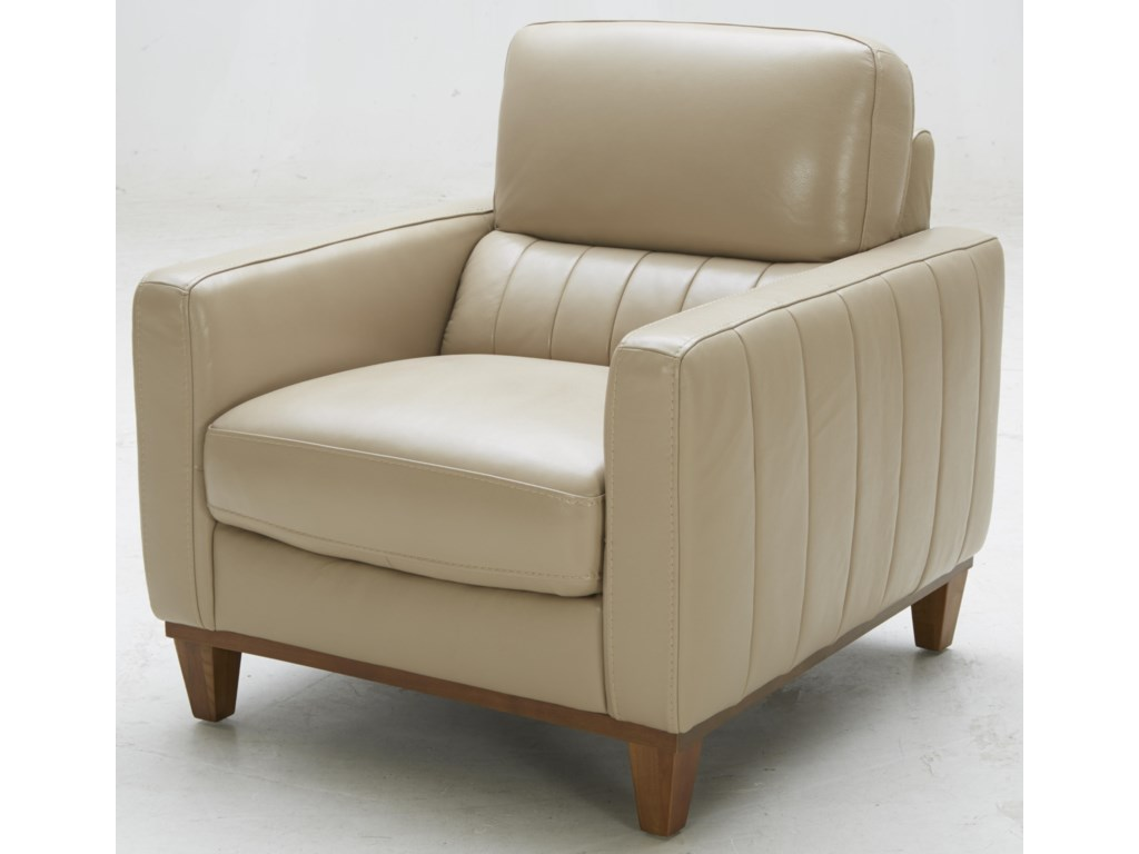 Warehouse M 5127Chair