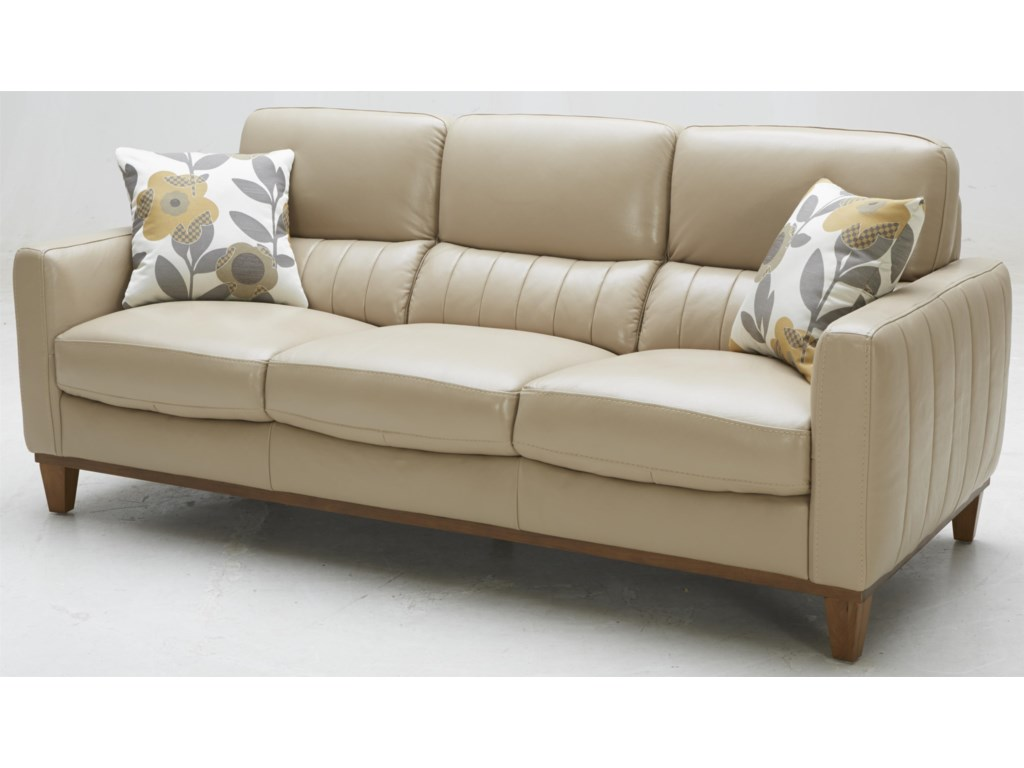 Warehouse M 5127Sofa