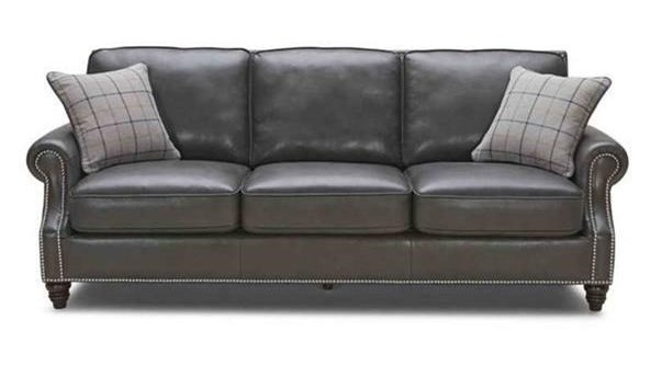 BFW Lifestyle 5263Sofa