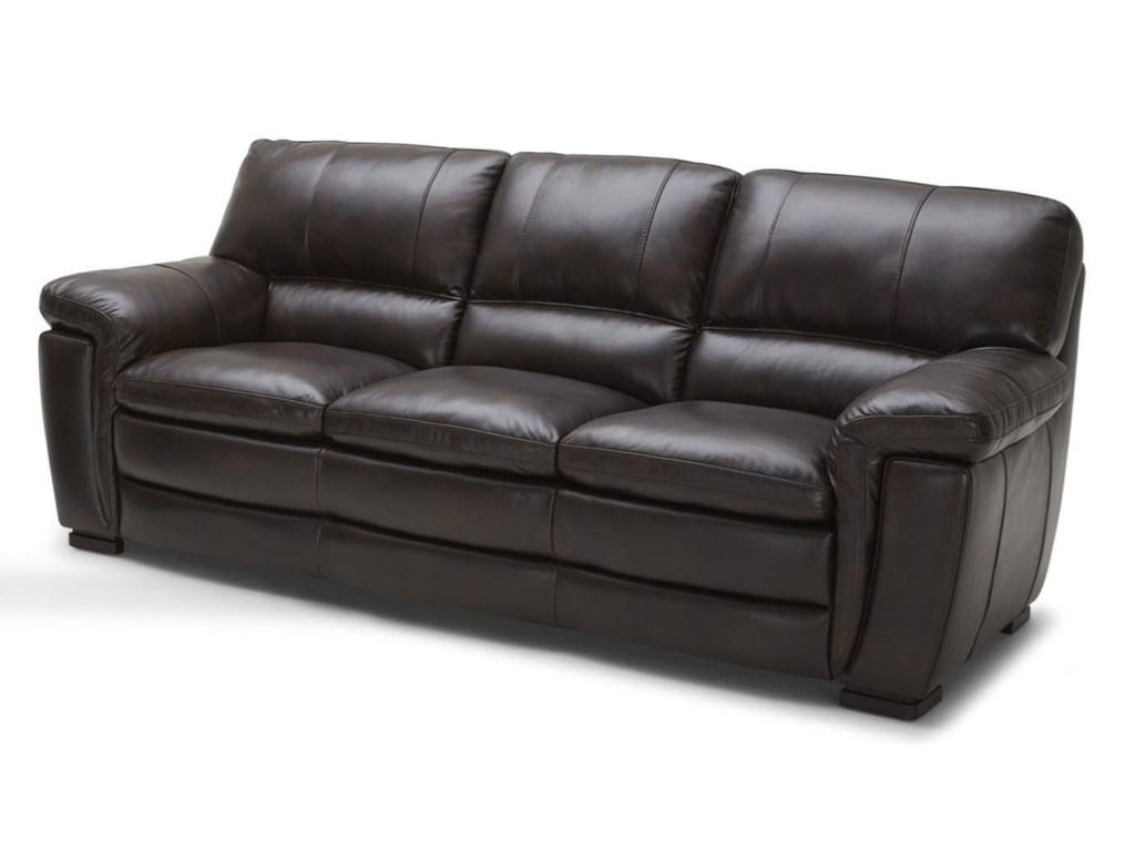 Kuka Reclining Sofa Reviews Review Home Co