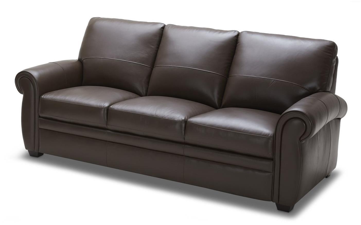Becku0027s Furniture