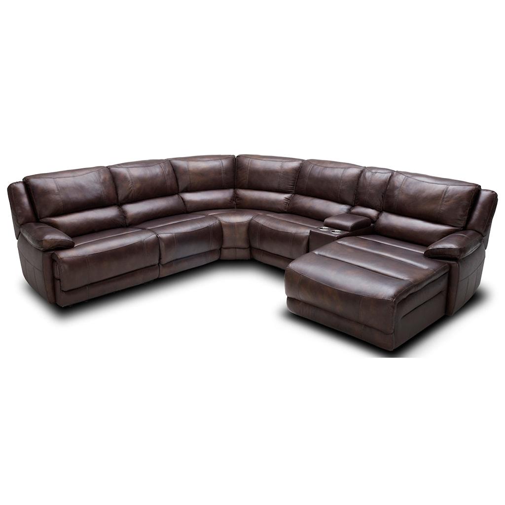 kuka sofas memsahebnet : products2Fkukahome2Fcolor2Fkm028km02820120520rax2B120520oa2Bc2B120520oax2Bsta2B b1jpgwidth1024ampheight768amptrimthreshold50amptrim from memsaheb.net size 1024 x 768 jpeg 66kB