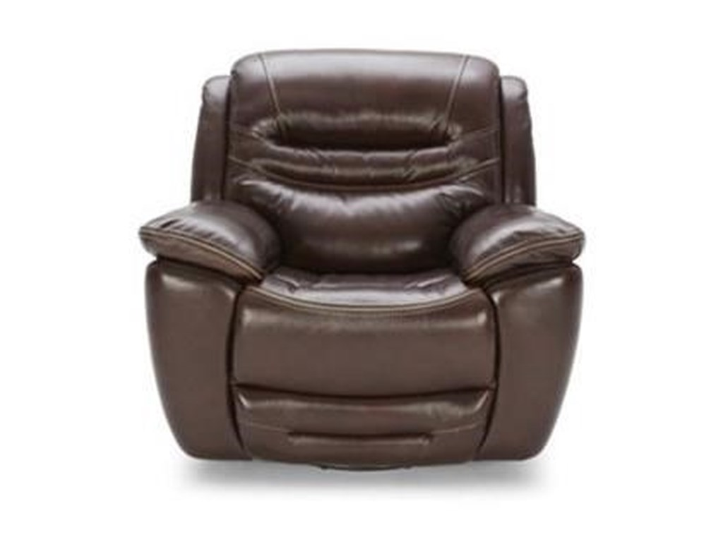BFW Lifestyle KM083Power Recliner