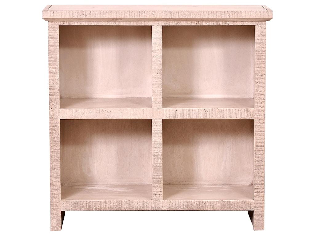 Morris Home AndoverAndover Bookcase