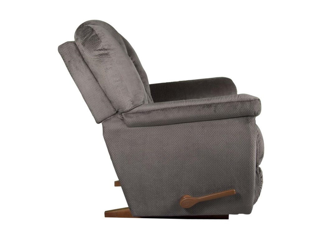 La-Z-Boy MaverickMaverick Rocker Recliner
