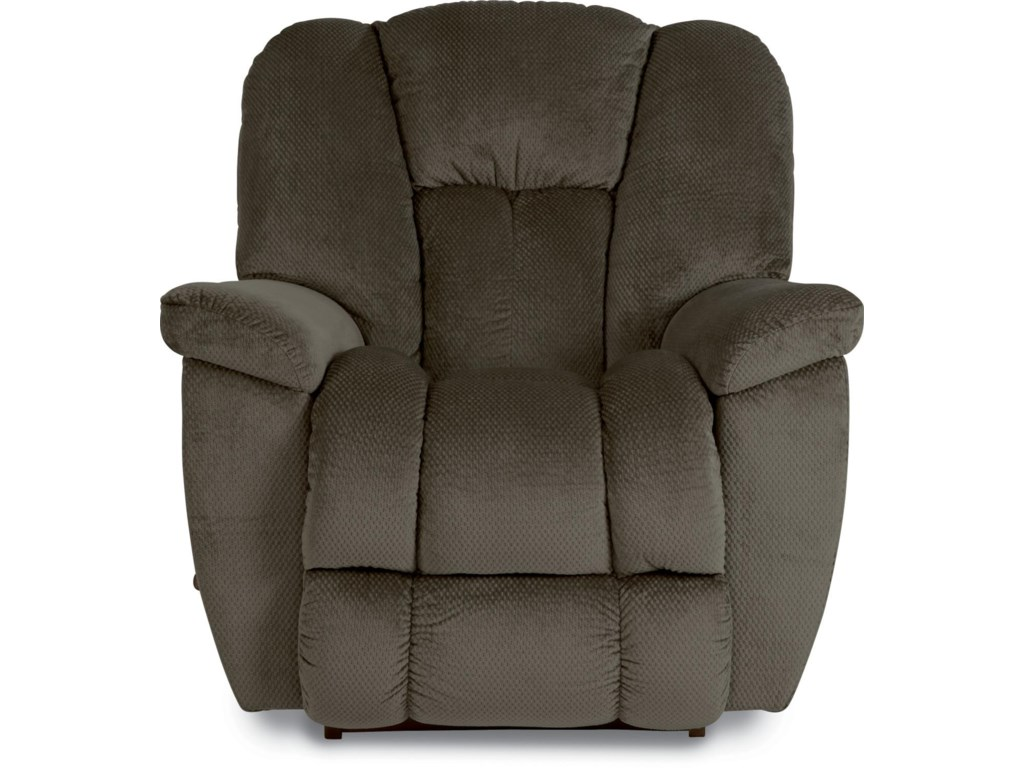 La-Z-Boy MaverickRocker Recliner