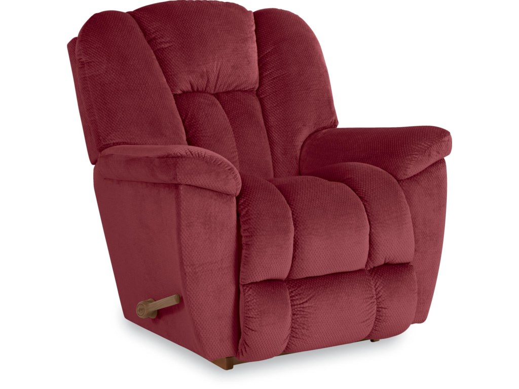 La-Z-Boy MaverickWall Recliner