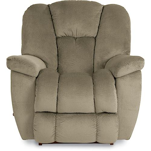 La-Z-Boy Maverick Reclina-Way® Reclining Chair