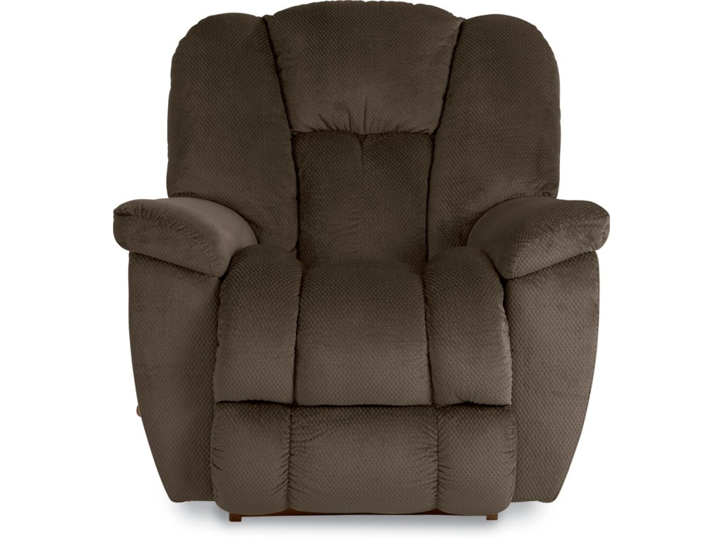 La-Z-Boy MaverickReclina-Way Recliner